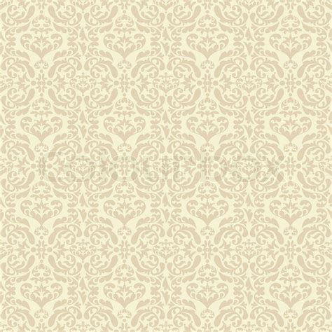 artistic pattern background vintage beautiful background with rich exclusive