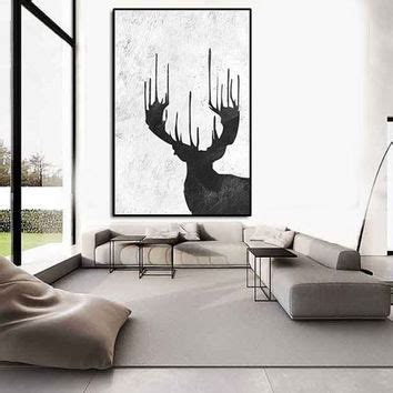 large sculptures home decor large wall art home decor ideas big canvas art big canvas