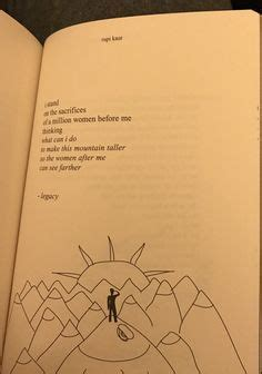 The Sun And Flower Rupi Kaur Uk the sun and flowers rupikaur write it out