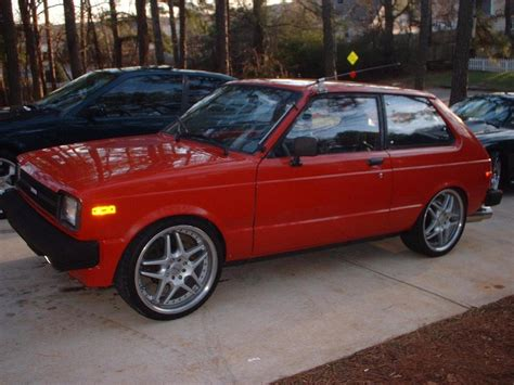 1981 Toyota Starlet Oldschooljaps 1981 Toyota Starlet Specs Photos