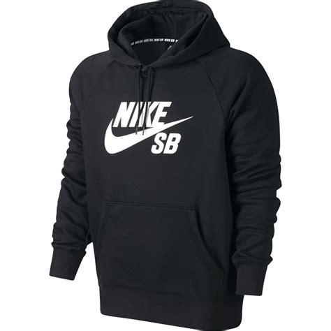 Jaket Nike Hoodies Nike Sweater Nike Hoodie Nike 34 nike sb icon hoodie amnesia skate shop