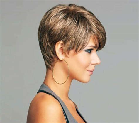 2015 summer hairstyles for 52 yo female kurzhaarfrisuren 55 tolle haarstyling ideen f 252 r die