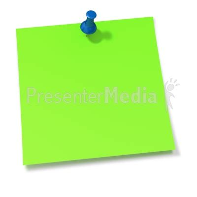 Green Dino Sticky Notes Post Its post it notes clipart clipart panda free clipart images