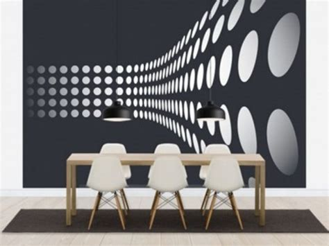 wallpaper for walls advantages advantages and disadvantages of 3d wall designs interior