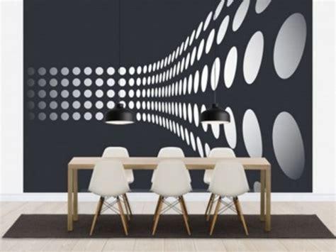 wallpaper for walls disadvantages advantages and disadvantages of 3d wall designs interior