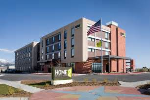 home2 suites by salt lake city layton ut home2