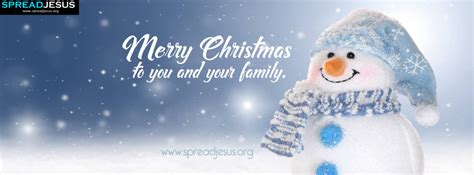 christmas facebook covers   merry christmas     family