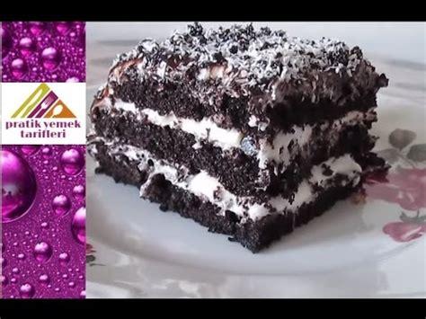 kolay ispanakl23u0131 pofuduk pasta tarifi basit pasta kakaolu kolay pasta pratik yemek tarifleri youtube