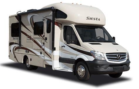 best small diesel best small diesel truck html autos post