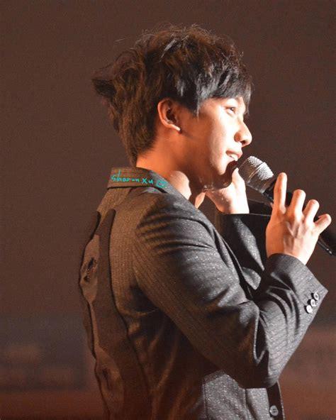 lee seung gi birthday lee seung gi 30th birthday fanpic collection 2