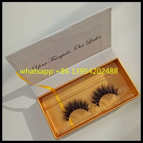 Eyelash Box Eyelash Box 51 best images about eyelashes box lash box custom