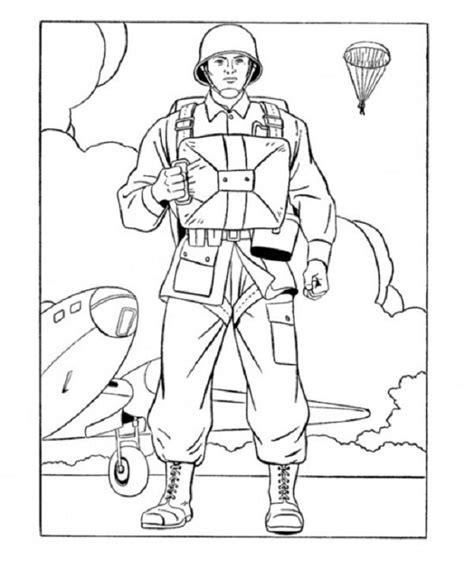 coloring pages army guy army men and women coloring pages coloring pages