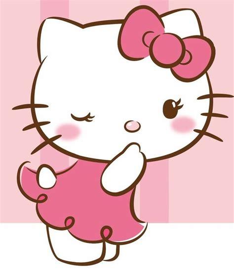 imagenes de hello kitty tumblr hello kitty clipart for your room