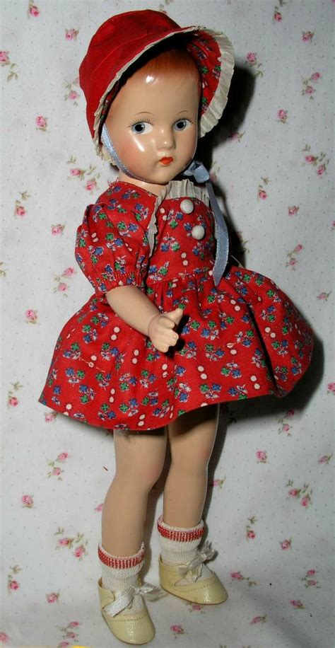 composition doll 37 best american character composition dolls images on