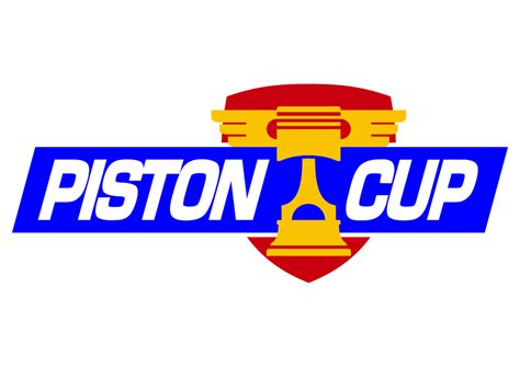 Piston Cup the gallery for gt piston cup clip