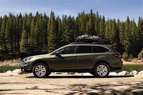 subaru outback auto trader 2017 subaru outback new car review autotrader