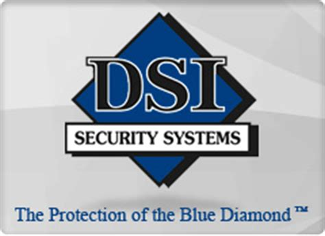 Dsi Security by Contact Us Dsi Security Systems Inc 1665 Dugald Rd Winnipeg Mb R2j 0h3 Canada