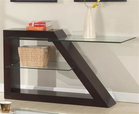 Target Dining Room Tables contemporary sofa table modern console table with drawers