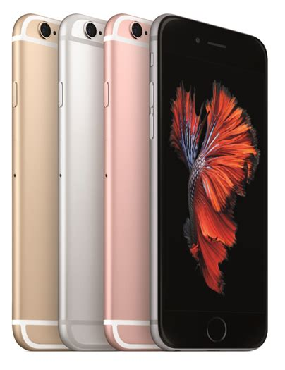 difference  iphone se   iphone se