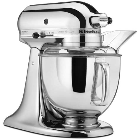 Custom Kitchenaid Stand Mixer by Ad11bf0b 61dd 409f 87df A6997f149894 1000 Jpg