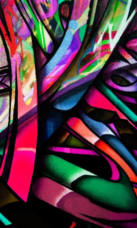 graffiti fondos de pantalla fondos  whatsapp iphone