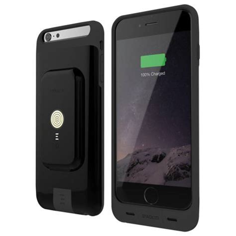 stacked 360 power bank speed for iphone 6 6s plus diego wireless distributor