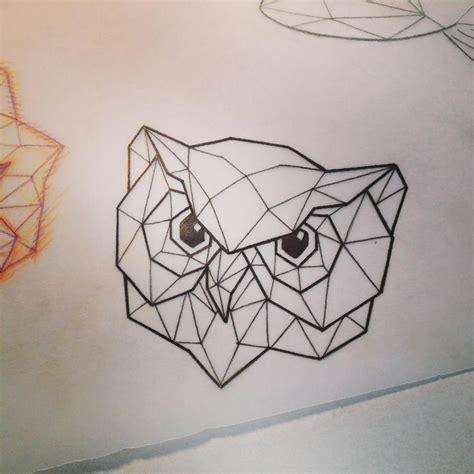 geometric tattoo edinburgh 17 best gaming logos icons images on pinterest music