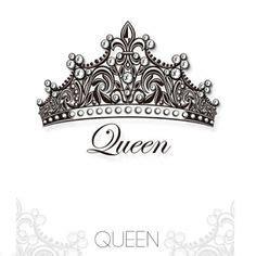 doodle name tiara sketchy princess tiara crown doodle royalty