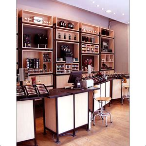 Retail Store Furniture by Retail Shop Furniture Exporter Retail Shop Furniture