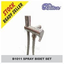 Sanlux Bidet Kit Watertec bidet price harga in malaysia lelong