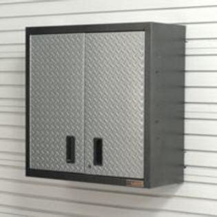 gladiator 30 wall mount gearbox garage cabinet gladiator 30 magnetic latch gear box evolution of space