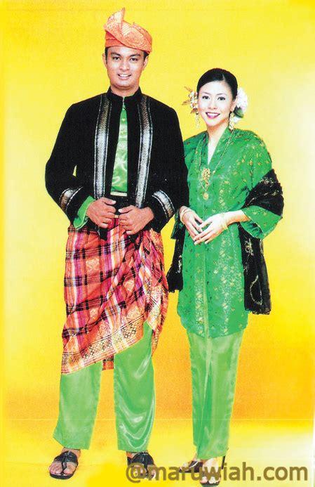 Baju Teluk Belanga Berasal Dari Daerah in the of malaysia pakaian tradisi melayu