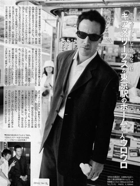 keanu reeves life biography 1000 images about keanu reeves on pinterest john wick