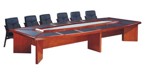 Boardroom Furniture by Office Furniture Supplier Boardroom Tables Page 2 Of 3