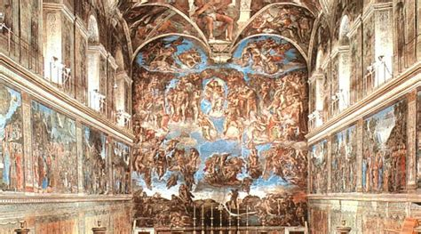 giardini vaticani orari tour dei musei vaticani e cappella sistina prenota