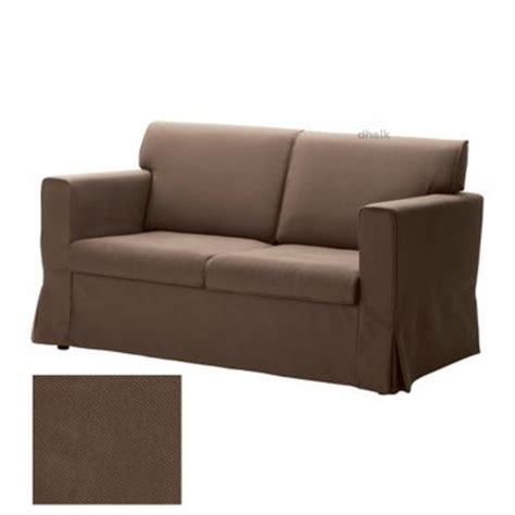 ikea sandby sofa cover ikea sandby 2 seat sofa slipcover loveseat cover blekinge