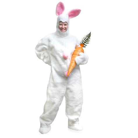bunny costume bunny costumes costumes fc