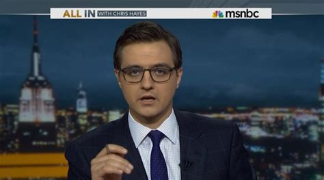 hayes house of music msnbc tv channel and all in with chris hayes tv show in house of cards chapter 25