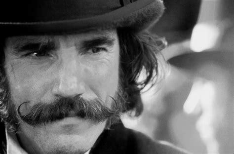 le pondremos un bigote 8498259703 moustache en guidon le choix de l originalit 233