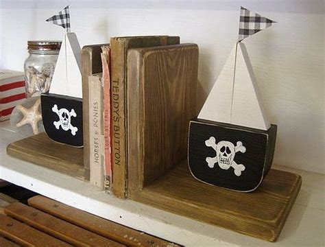 17 best images about bookends for childrens rooms on