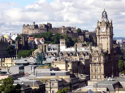 edinburgh the best of edinburgh for stay travel books edinburgh hostels best prices reviews up to 30