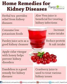 Liver Detox Tea And Diarrhea by 1000 Images About Liver Lymph Kidney Detox On