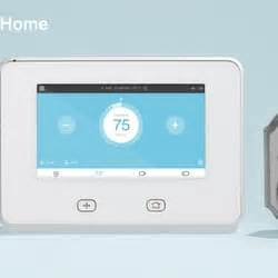 vivint smart home 12 photos security systems