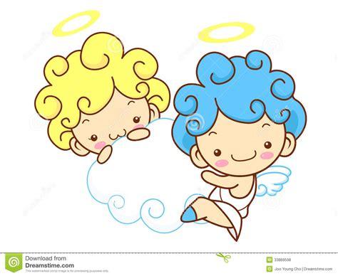 angel babies clip art baby angel clip art cliparts