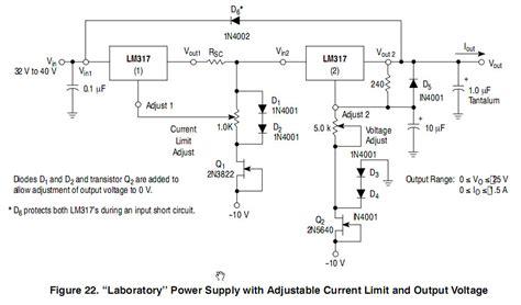 transistor horisontal d2901 high power current limiting diode 28 images scavenger s zener diode and linear voltage