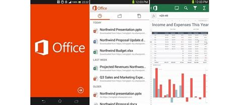 office 365 android setup how to setup office 365 on your android phone