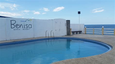 bataan resorts with infinity pool escape to morong 9 family friendly resorts you shouldn t