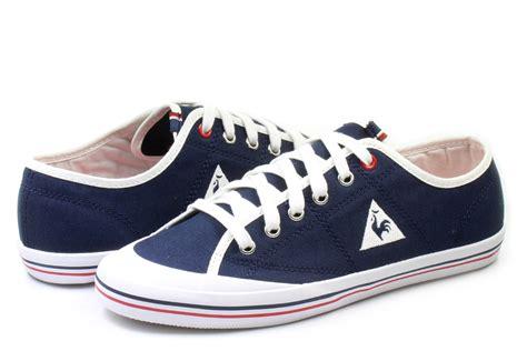 le coq sportif shoes grandville 1511241 shop