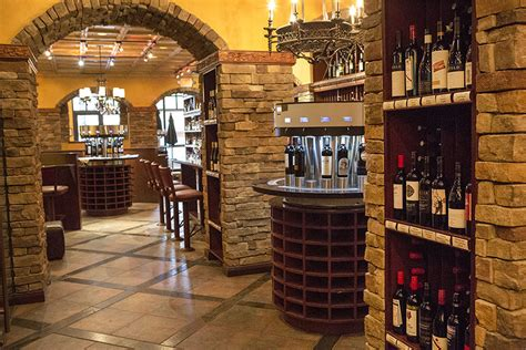 winter park wine room bw florida events baldwin wallace