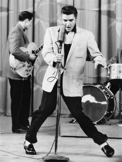 Elvis Presley - Oldies Music Photo (29269856) - Fanpop